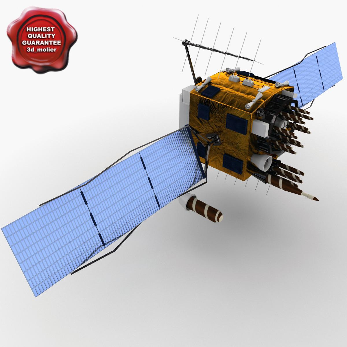 GPS_Satellite_Navstar_54_USA_00.jpg