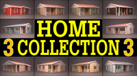 HOME COLLECTION 3