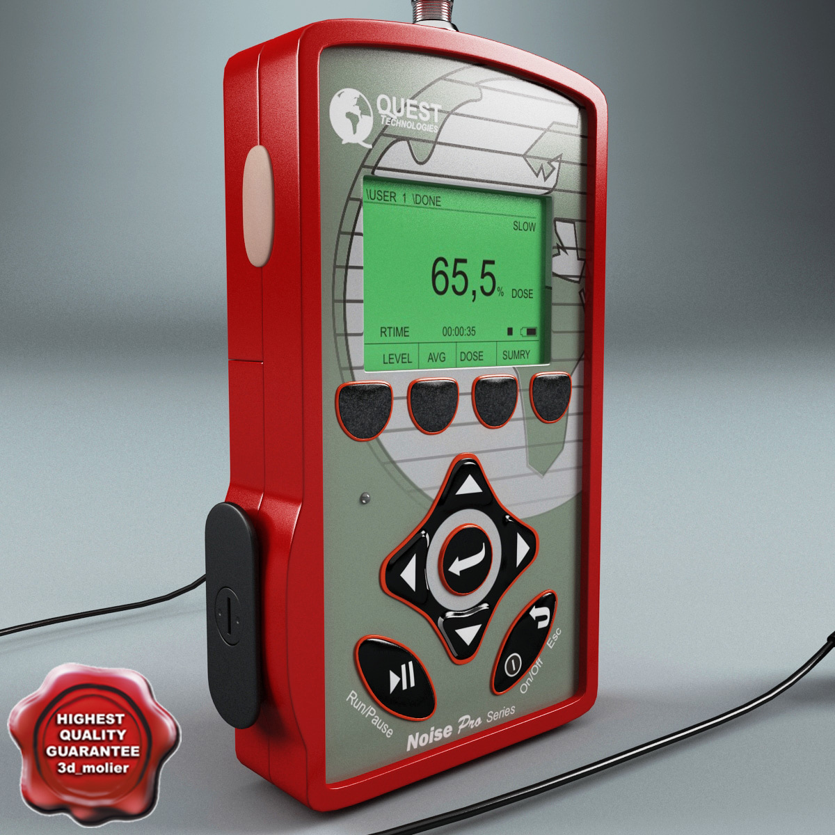 Radiation_Detector_Dosimeter_Quets_Noise_00.jpg