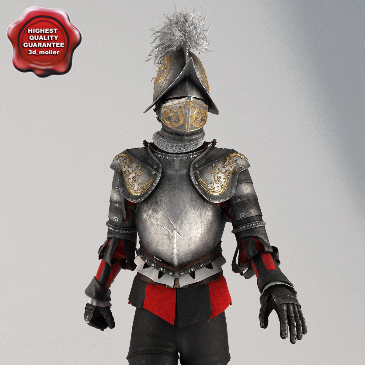 Swiss_Guardsmen_(Vatican_Knight)_Pose1_00.jpg