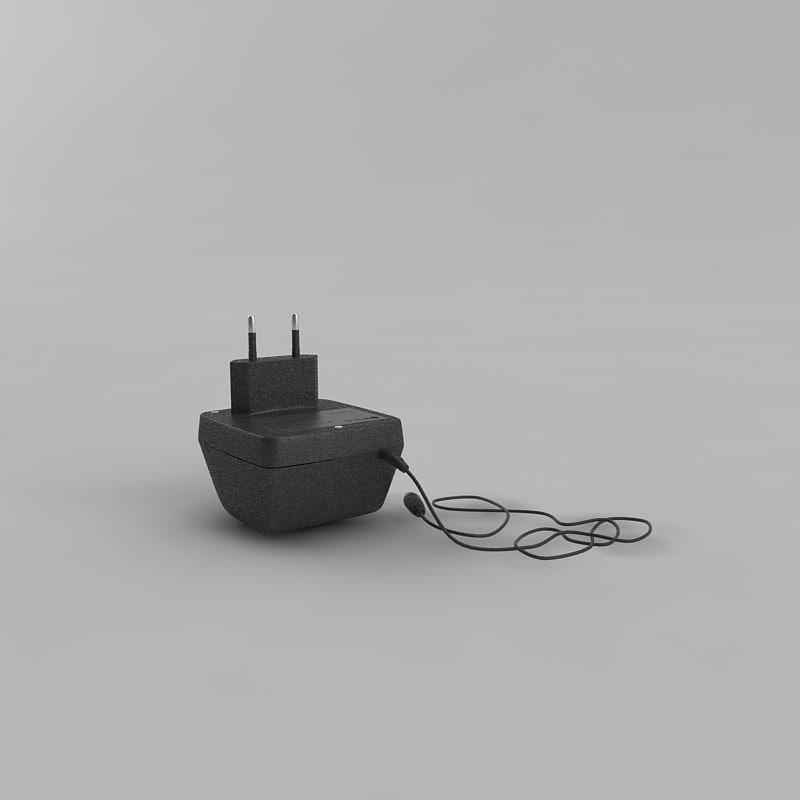 adapter_img05.jpg