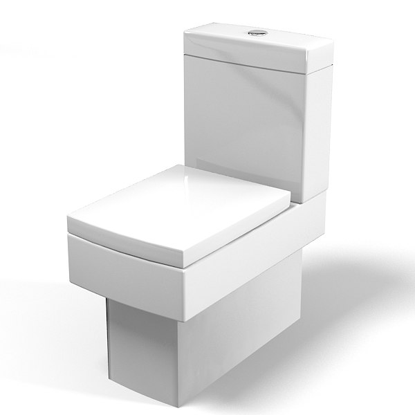 duravit 21609 toilet wc close coupled modern floor free standing contemporary.jpg