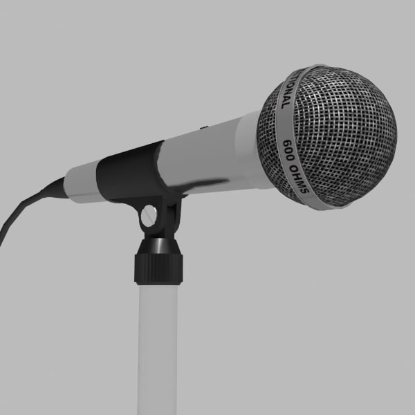 microphone_3.jpg