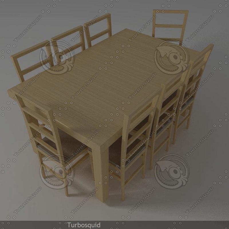 render_dining_table_01.jpg