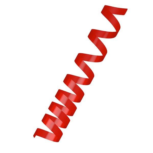 ribbon11.jpg
