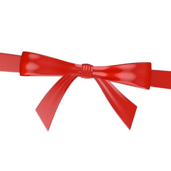 ribbon7.jpg