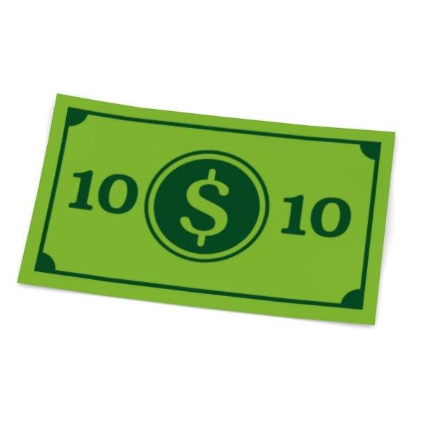 cartoon bills 3d obj dollar bill clip art free printable dollar bill clip art free printable