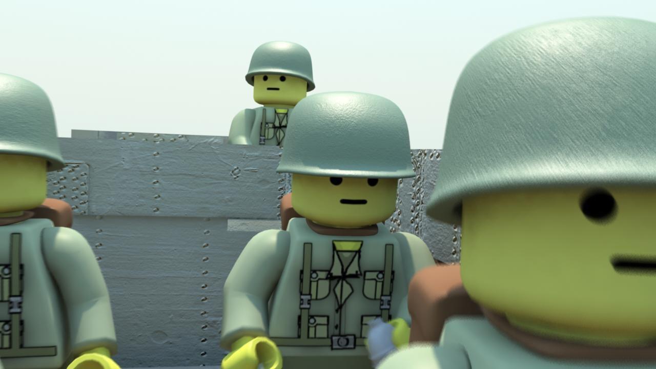 D-day_scene_4_191.jpg