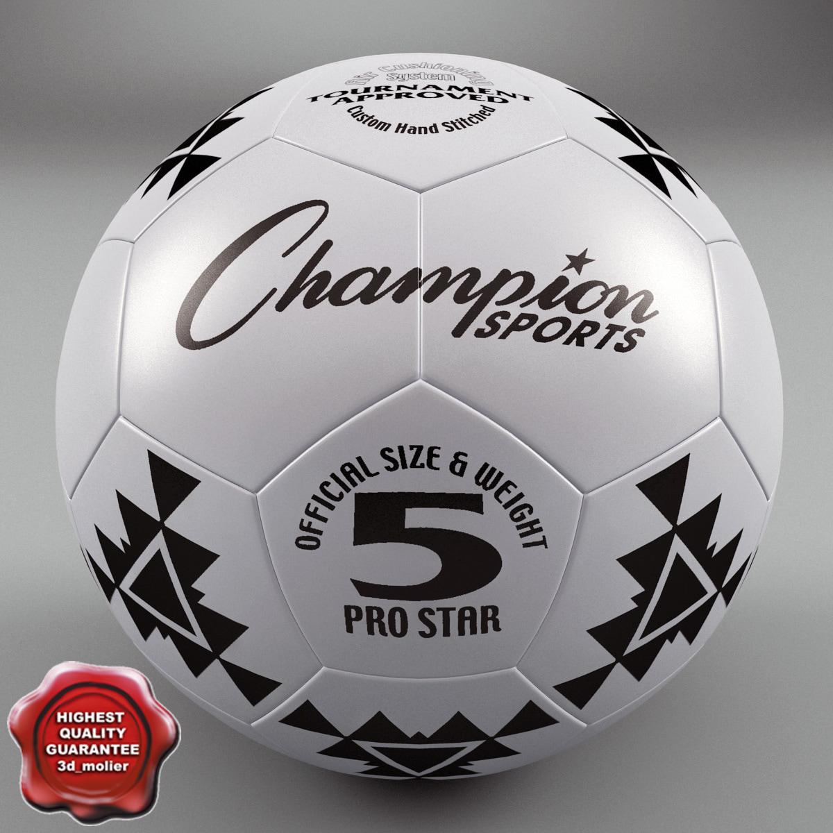 Football_Ball_PRO_STAR_5_00.jpg