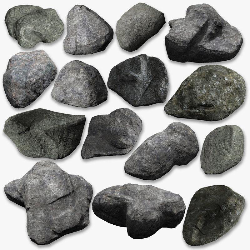 Generic_rocks_pack.jpg