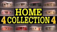 HOME COLLECTION 4