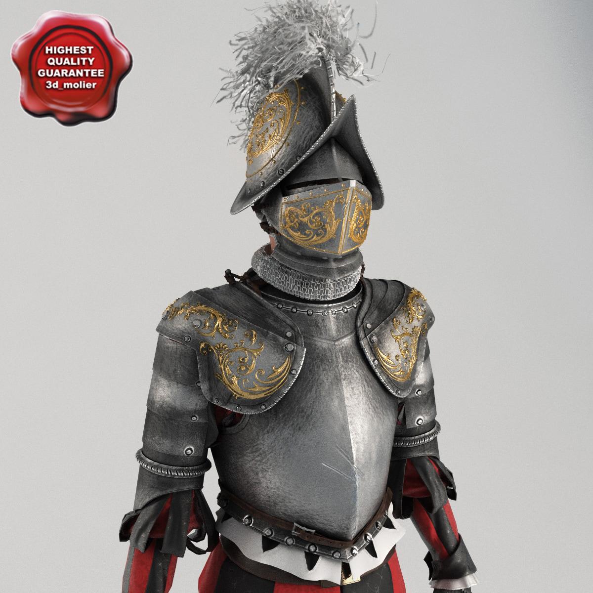 Swiss_Guardsmen_(Vatican_Knight)_Pose2_00.jpg