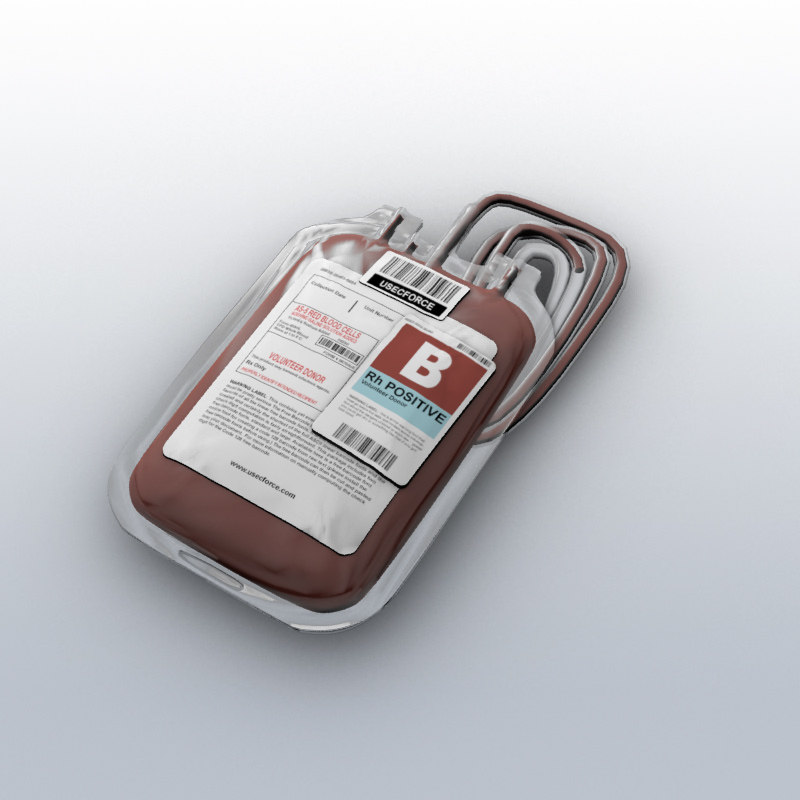 bloodbag_1.jpg
