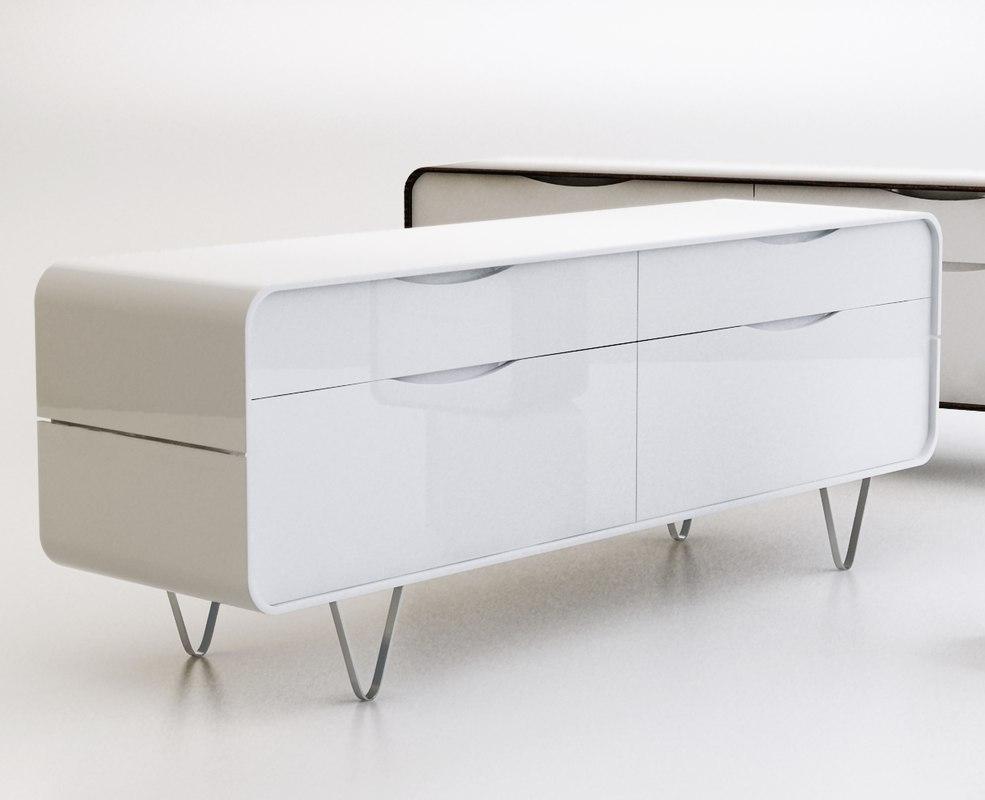 maya ligne roset cemia dining tables. Black Bedroom Furniture Sets. Home Design Ideas