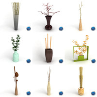 Vase Collection_02