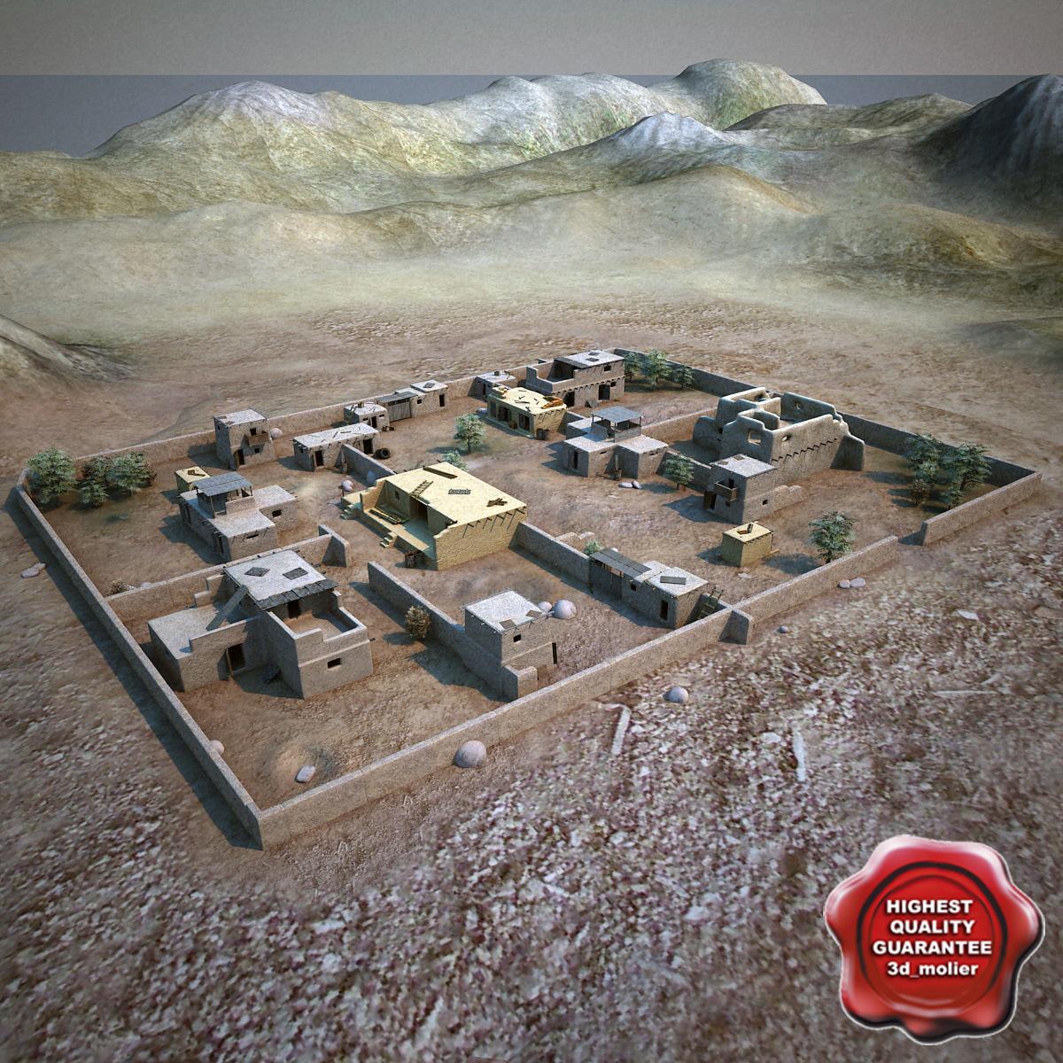 Afghanistan_Village_00.jpg
