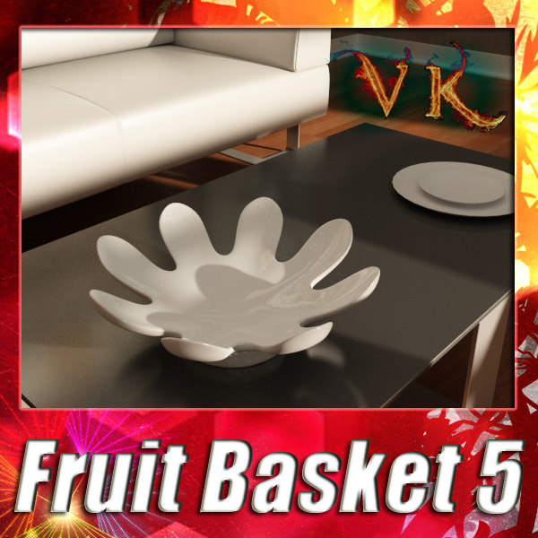 Fruit basket 05 preview 0.jpg