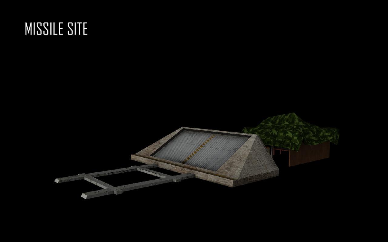 MissileSite.jpg