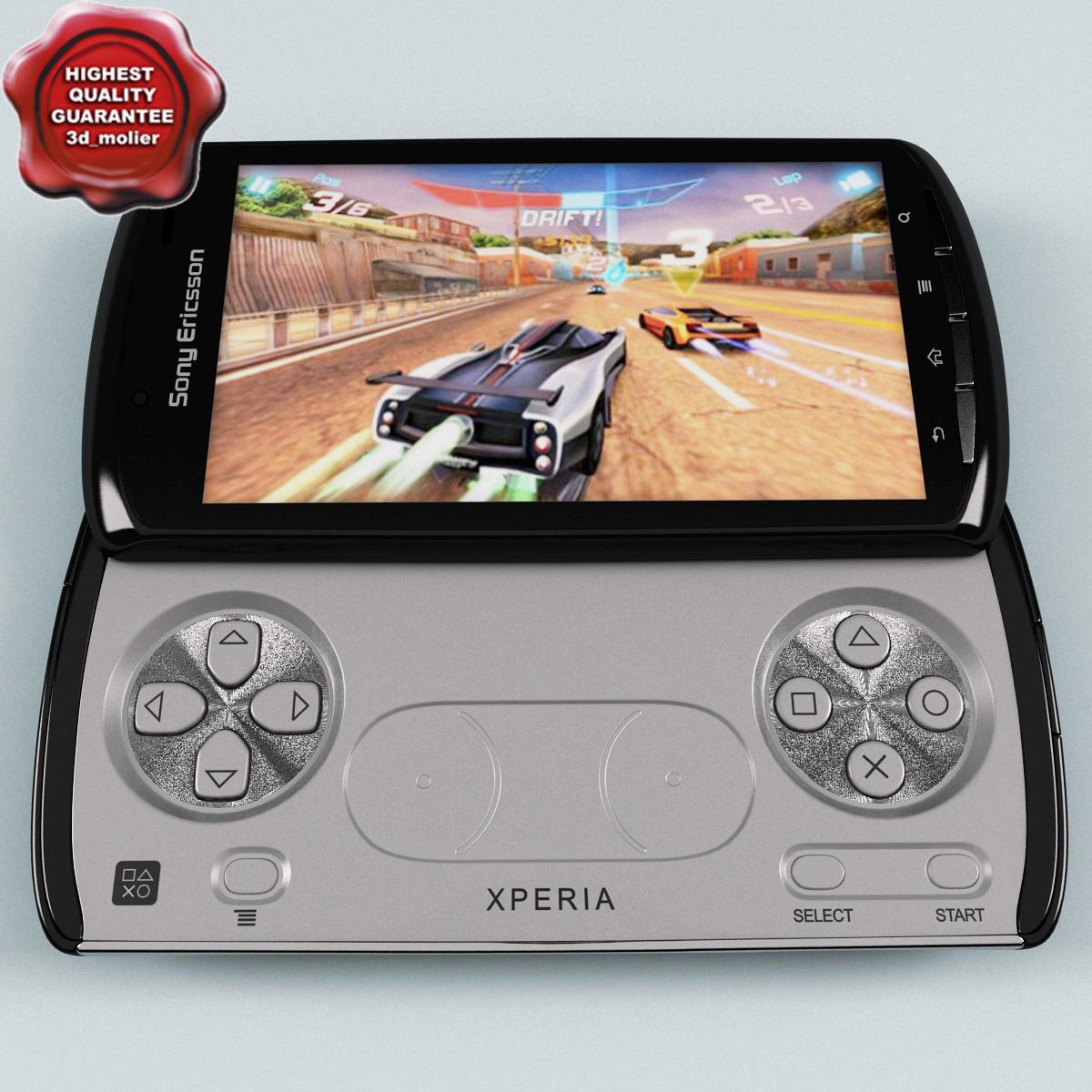 Sony_Ericsson_Xperia_Play_00.jpg