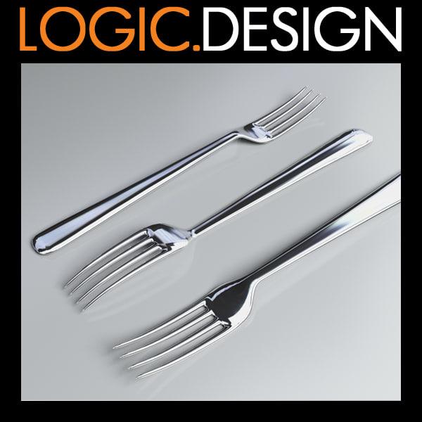 fork_0.jpg