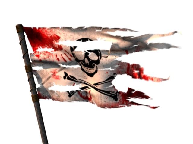 tornflag01.jpg