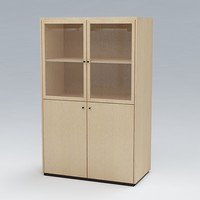 Bookcase001.rar