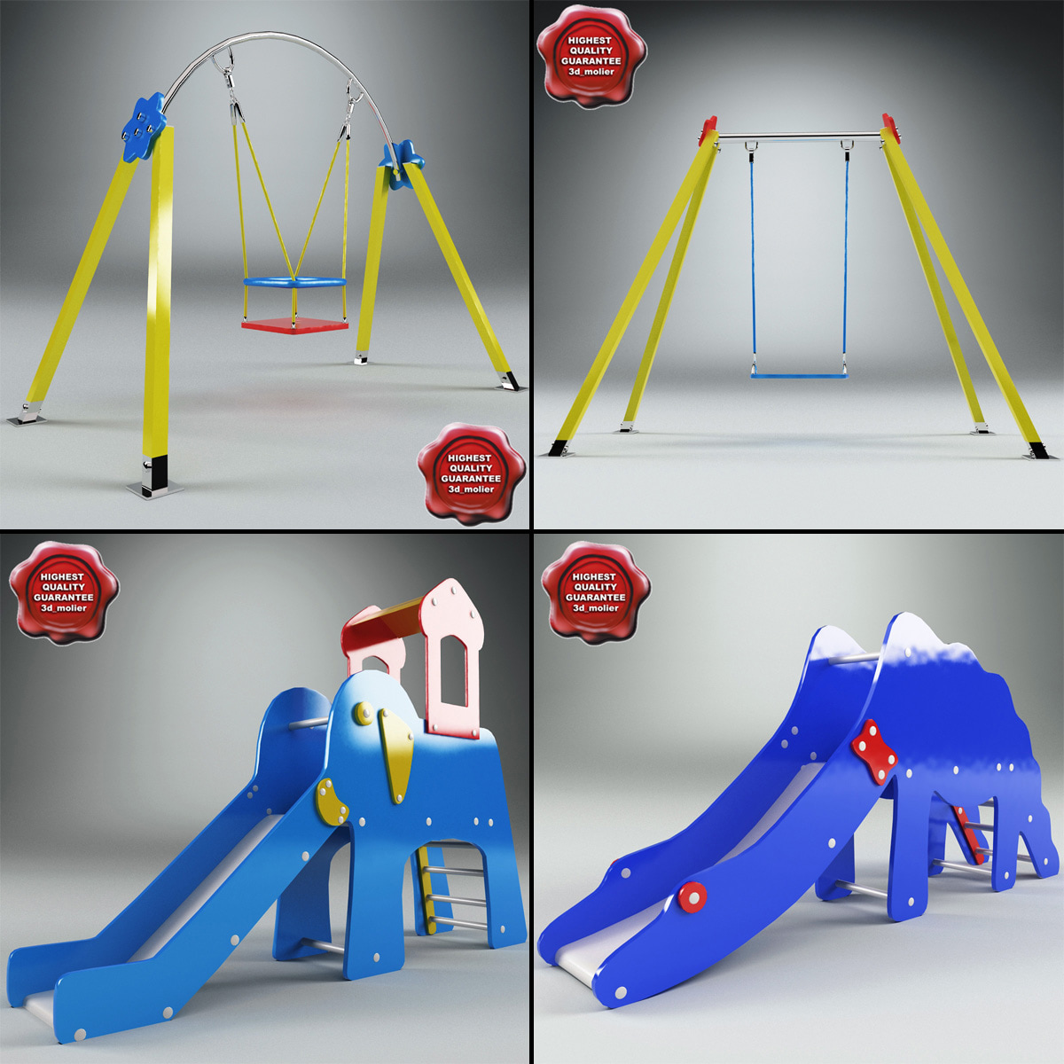 Playgrounds_Collection_V4_00.jpg