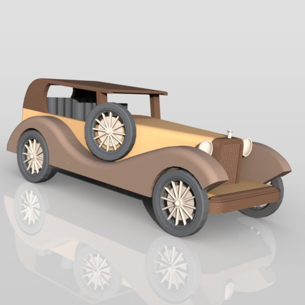 Wooden Toy Car  2.JPG