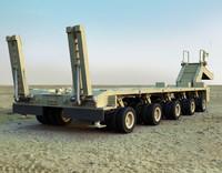 M1000 trailer