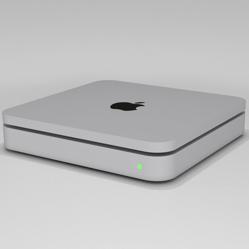 how to connect airport time capsule to wi fi network