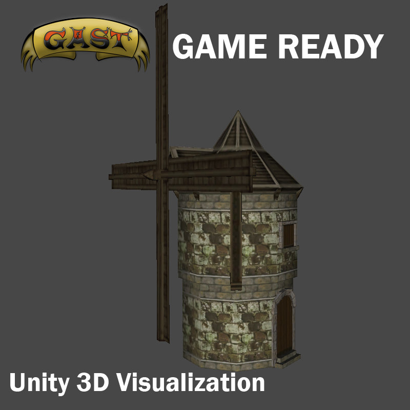 windmill_1.jpg