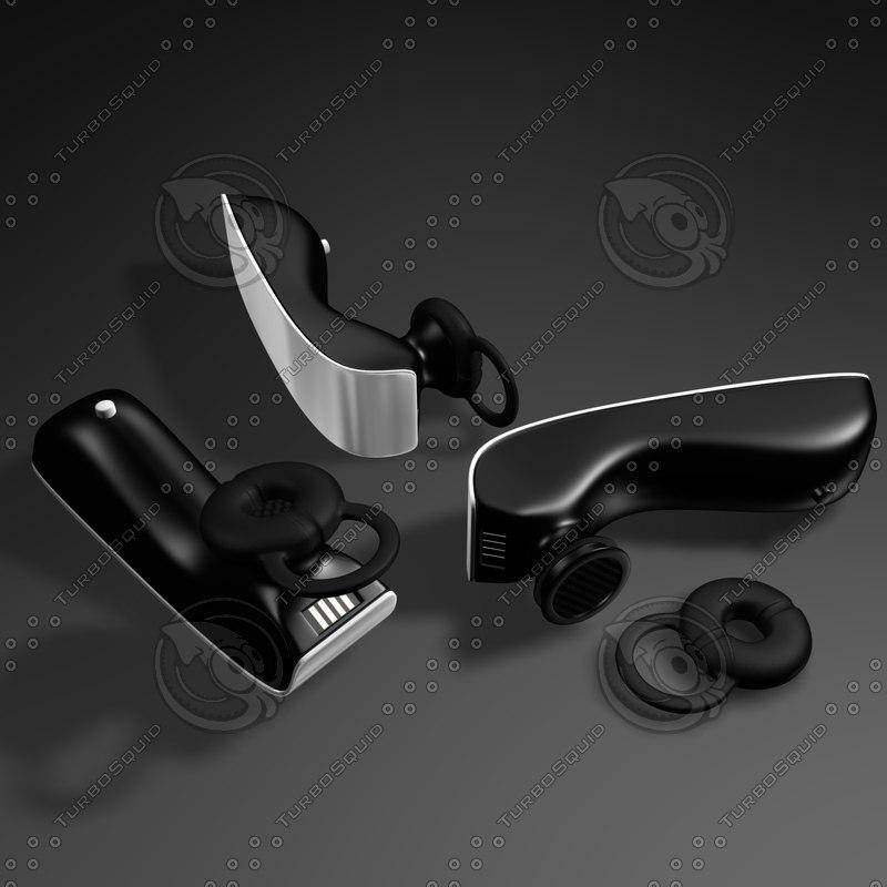 3DWebGuru-earpiece-scene01.png