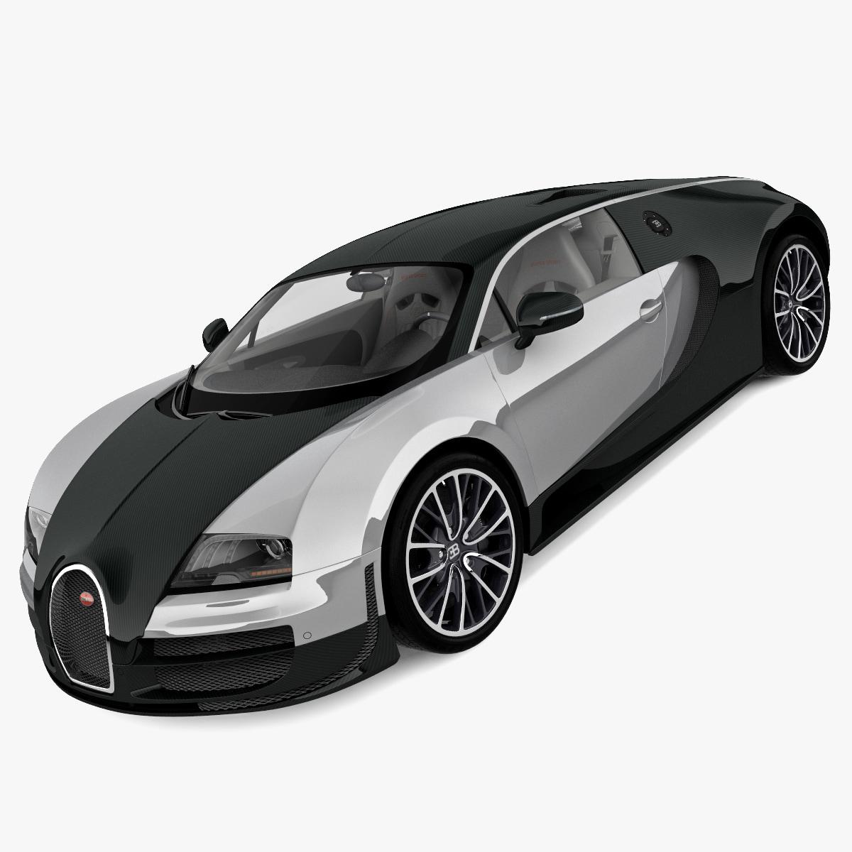 Bugatti_Veyron_00.jpg