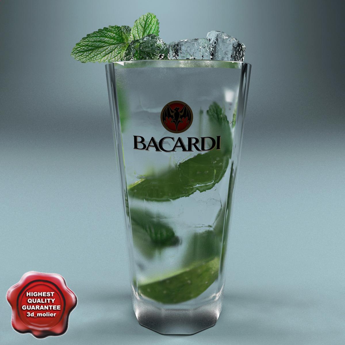 Cocktail_V3_00.jpg
