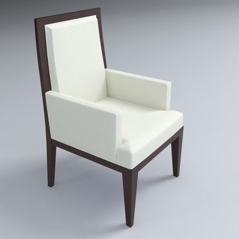 dining_chair_1_.jpg