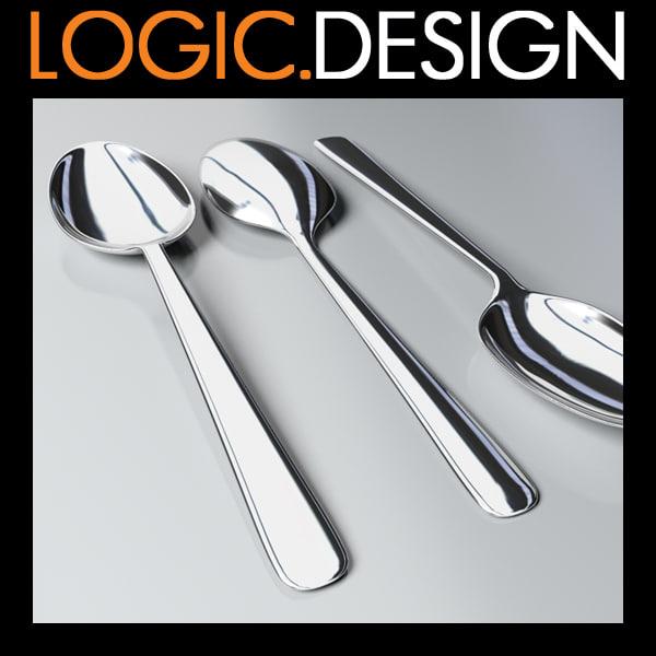 spoon_0.jpg
