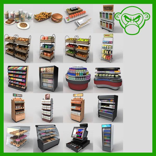 !food_products00.jpg