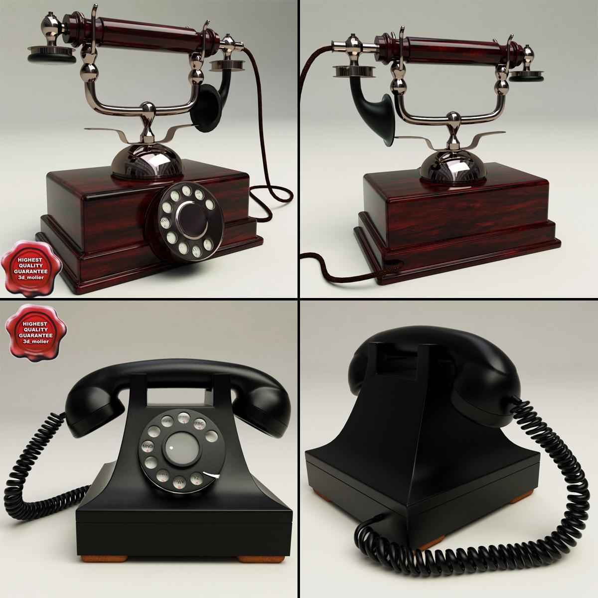 Retro_Phones_Collection_00.jpg