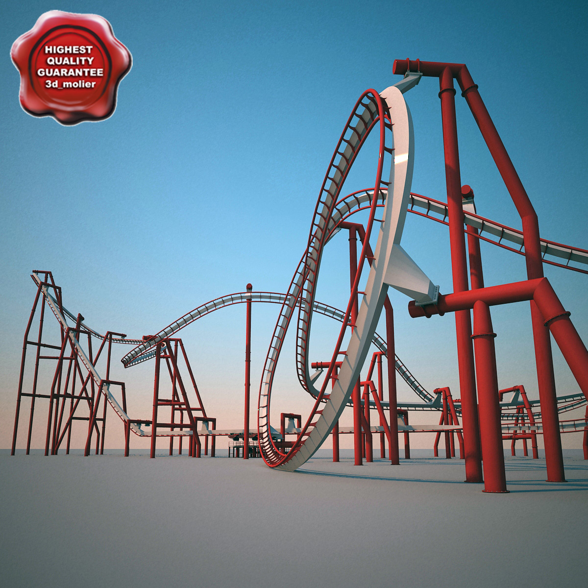 RollerCoster_00.jpg