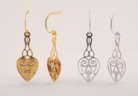 earrings max free