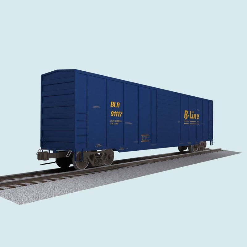 train-car-box-car-b-line-blue-003.jpg