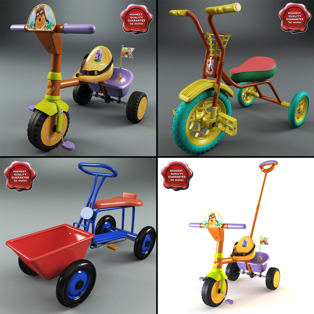 Children_Tricycles_Collection_00.jpg