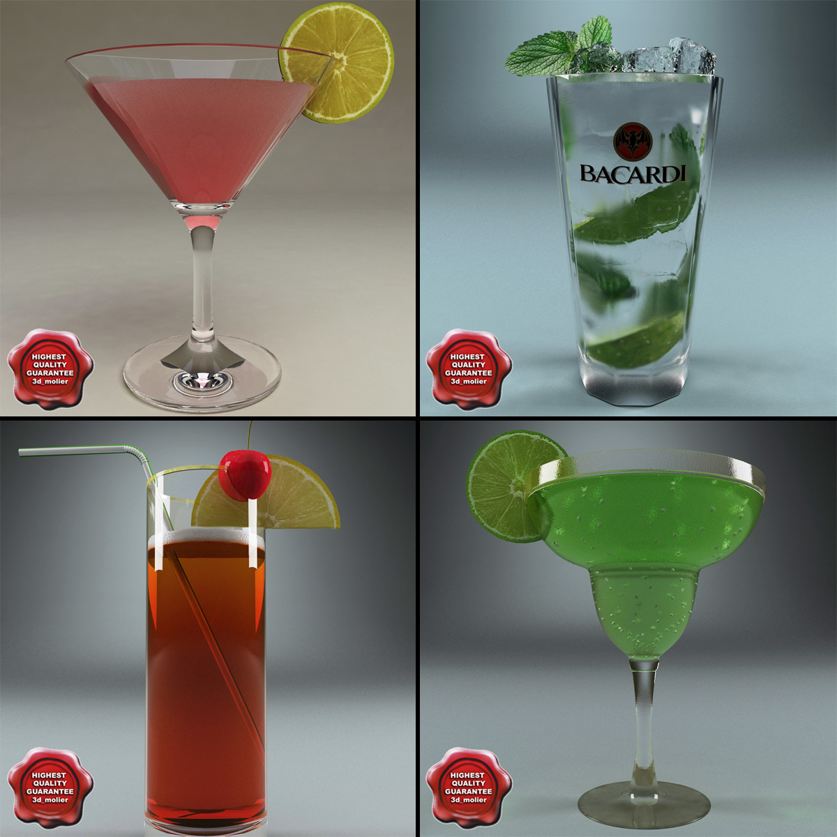Cocktails_Collection_V1_00.jpg