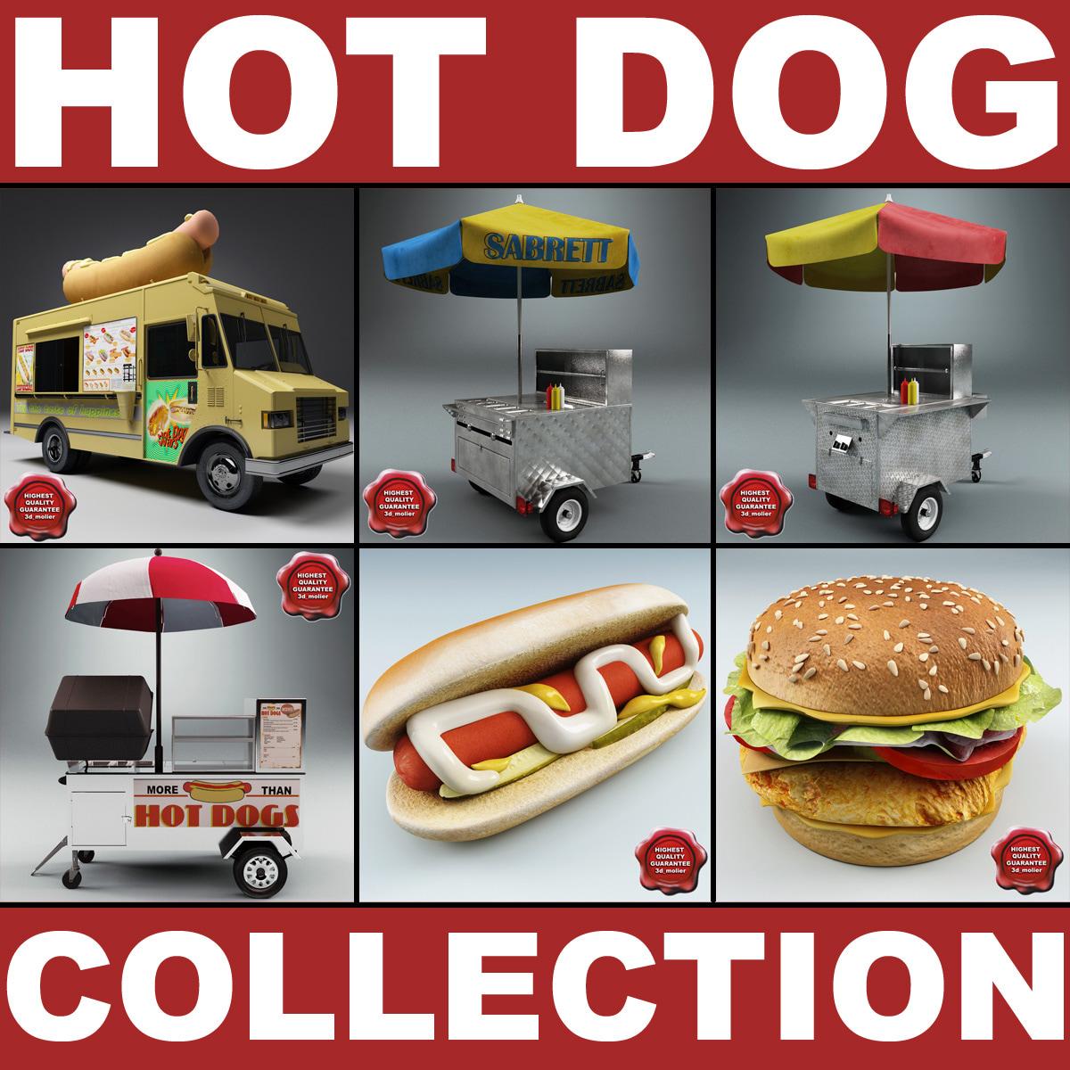 Hot_Dog_Collection_V2_00.jpg