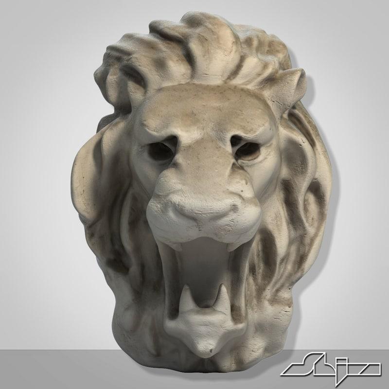 LionHead_render-3.jpg