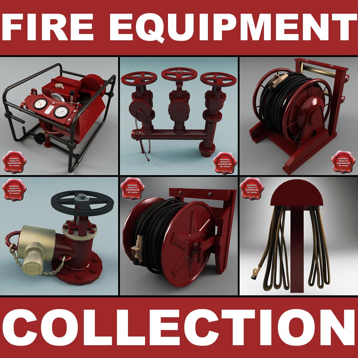 Ship_Fire_Equipment_Collection_V2_00.jpg