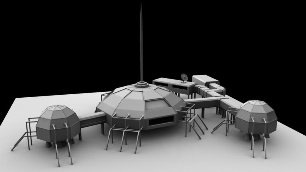 SpaceStation1.jpg