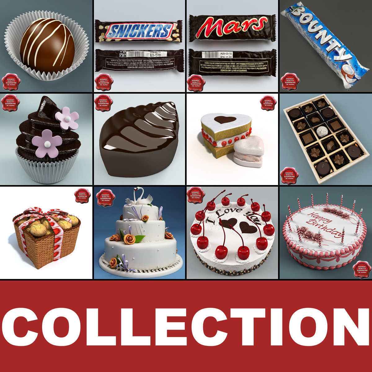 Sweets_Collection_00.jpg