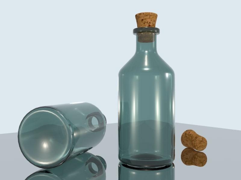 bottle0002.jpg
