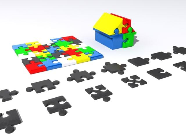 puzzle_00.jpg